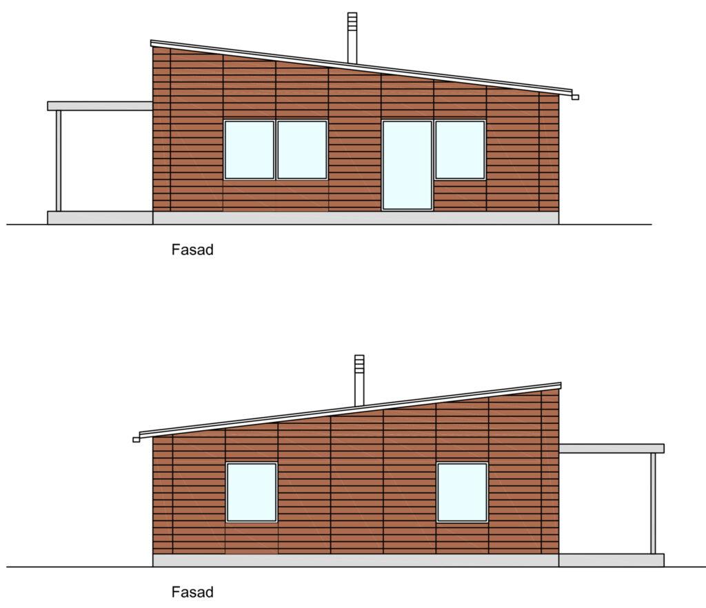 Pulpettak-Fasader-sida